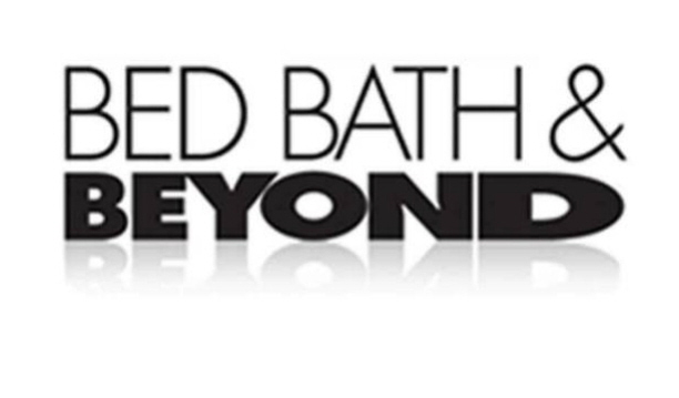 ... Bed Bath and Beyond Carpet Cleaner Lovely Bed Bath and Beyond Coupon  Online Hair Coloring Coupons ...