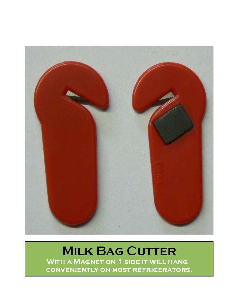 Milk%20Bag%20Cutter%202.jpg